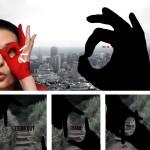 Hand-Tech Glove – Francesca Barchiesi 4