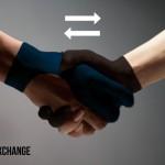 Hand-Tech Glove – Francesca Barchiesi 6