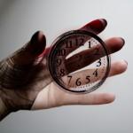 Hand-Tech Glove – Francesca Barchiesi 8