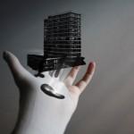Hand-Tech Glove – Francesca Barchiesi 9