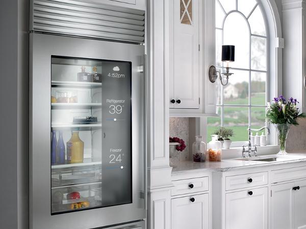 IOS7-items-re-designed-refrigerator-controls