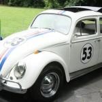 Jerry Patrick – Herbie