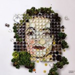 Martin Sati – El Banquete 6