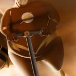 Overweight Flash