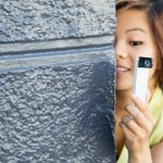 Photojojo Smartphone Spy Lens