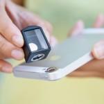 Photojojo Smartphone Spy Lens 2