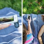 Photojojo Smartphone Spy Lens 6