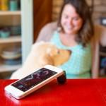 Photojojo Smartphone Spy Lens 7