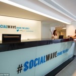 Sol Wave House Twitter Hotel 2