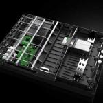 Stack Printer Concept 4