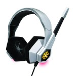 Star Wars The Old Republic Headset