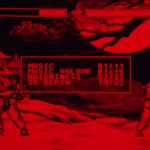 Street Fighter Virtual Boy image 2