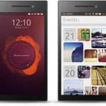Ubuntu Edge image