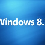 Windows81One