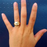 adventure-time-engagement-ring-2
