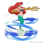 disney-princess-capcom-7