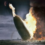 hindenburg-disaster-Colorized
