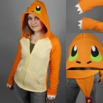 pokemon hoodie by shori ameshiko