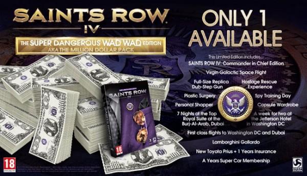 saints_row_wad_wad