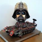 tank-vader-1