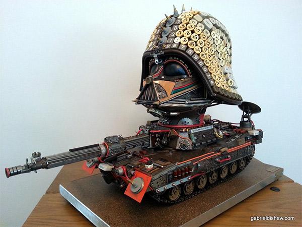 tank-vader-2
