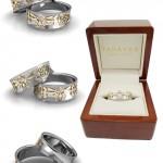 zelda-wedding-rings-1