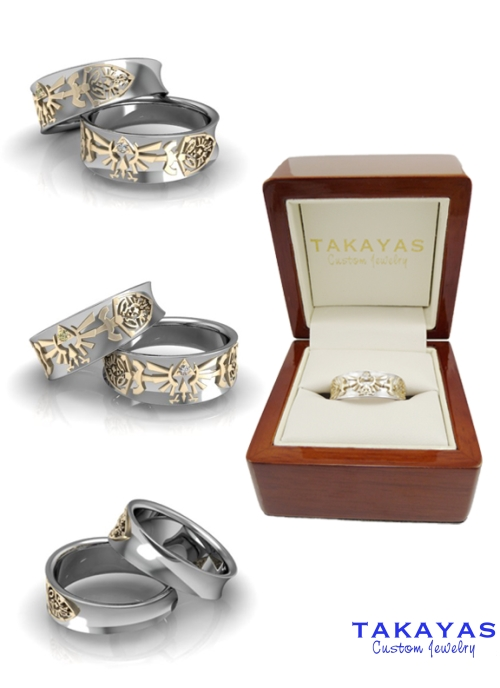zelda-wedding-rings-1