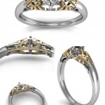 zelda-wedding-rings-2