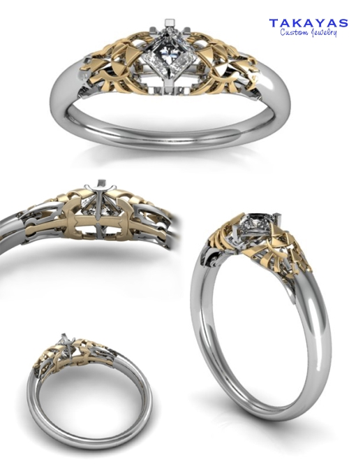 zelda-wedding-rings-2