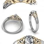 zelda-wedding-rings-3