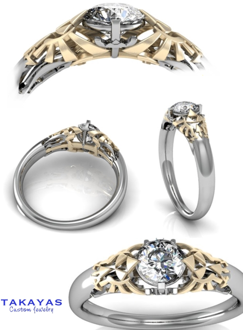 zelda-wedding-rings-3