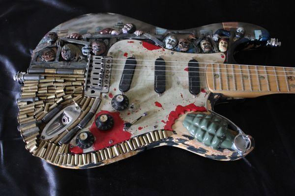 zombie-guitar-1