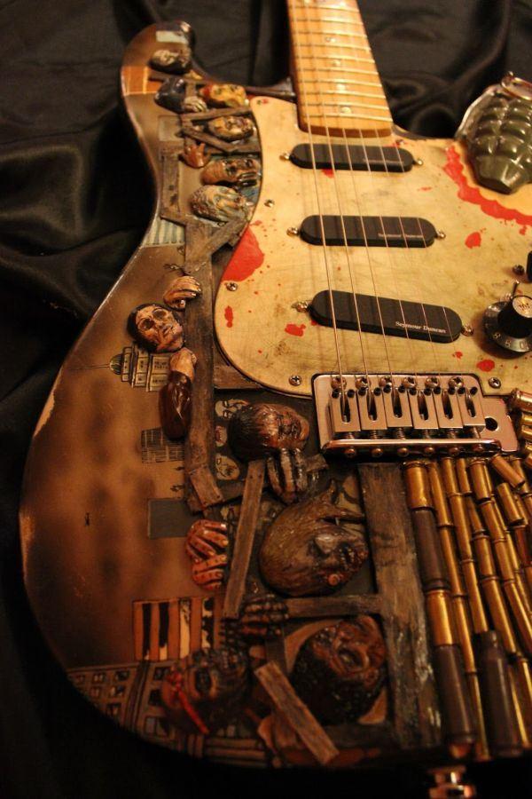 zombie-guitar-2