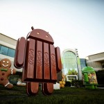 Android KitKat 2