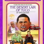 Breaking Bad Choose Your Own Adventure Books 2