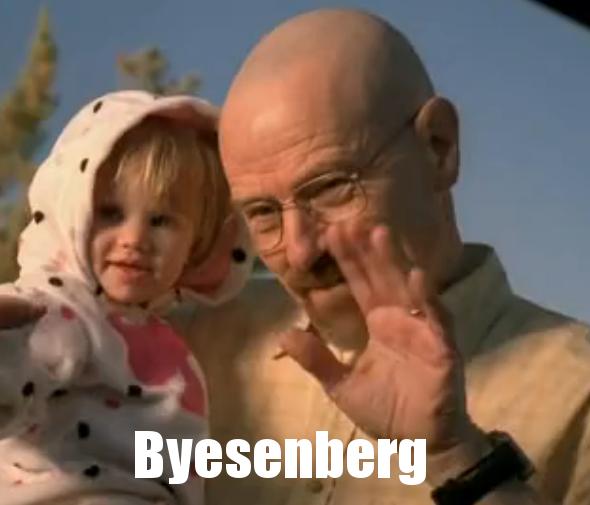 Byesenberg