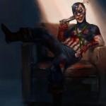 Captain Joker