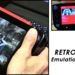 Cross Play Wireless Controller emulation image