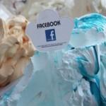 Facebook Flavored Ice Cream 2