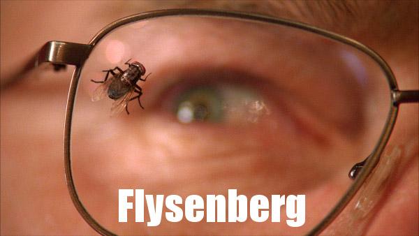 Flysenberg