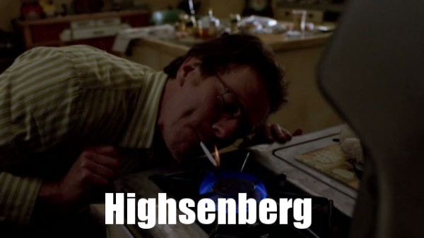 Highsenberg