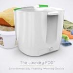 Laundry Pod