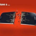 Nokia vs Samsung – Android KitKat 4.4