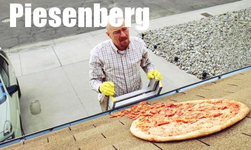 Piesenberg