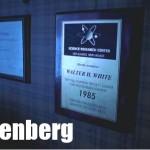 Prizenberg