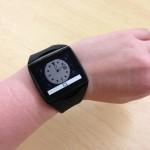 Qualcomm Toq Smartwatch 2