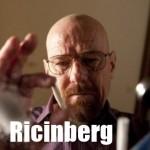 Ricinberg