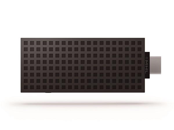 Sony BRAVIA Smart Stick image