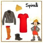 Spinelli