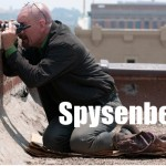 Spysenberg